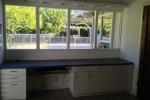 Beach House Remodel-18