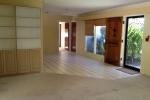 Beach House Remodel-20