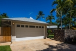 Beach House Remodel-25