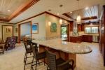 Beach House Remodel-3