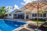 Beach House Remodel-7