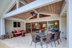 Beach House Remodel-8