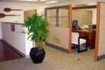 BOH Private Client Services