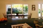 Kailua Courtyard Home
