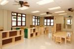 KCAA Preschool Center for Early Development