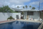 Light and Airy Kailua Addition