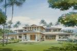 New Kahala Estate