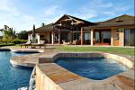 New Ocean View Estate