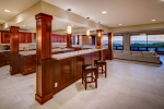 Kelso Architects - Kitchen 1