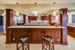 Kelso Architects - Kitchen 2