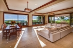 Kelso Architects - Living Room 1