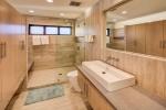 Kelso Architects - Master Bath 2