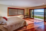 Kelso Architects - Master Bedroom 2