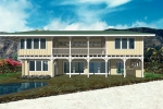 Oceanfront Remodel and Addition