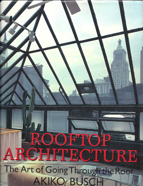 rooftop-architecture-1