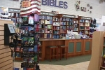 The Giving Tree Bookstore
