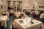Duc\'s Bistro Restaurant