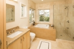 hillside-master-bath-copy
