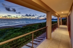 Kelso Architects - Huang 2nd Floor Lanai