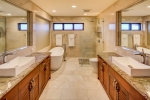 Kelso Architects - Master Bath 1