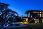 Tropical Mid Century Modern-12